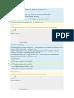 289983819-Quiz-1-en-Costos-Y-Presupuestos.docx