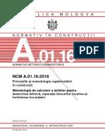 NCM_A.01.16-2018