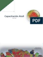 Apostila_Treinamento_Atoll_WOM.pdf