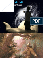 Deus e Universo Na Obra de Pietro Ubaldi - 21.10.PDF · Versão 1