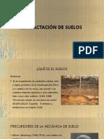 Compactacion_de_suelos (1).pptx