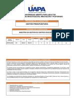 MGC-212 Gestión Presupuestaria.pdf