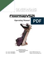 FloormapVS2i-Complete-Manual-2-4.pdf