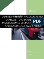 CAPITULO_I_defensas_riberenas.docx