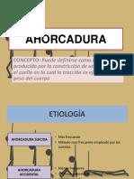 AHORCADURA.pptx