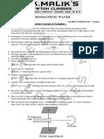Physics-Revsion-Notes-XII-Electromagnetic-Waves.pdf