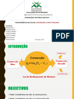 SLIDES DE OPERACOES.pptx