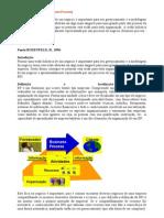 Processo de Negóci1