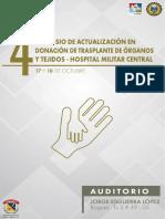 simposio_de_donacion_de_organos_y_tejidos_-_programa.pdf
