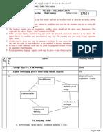 17513.pdf