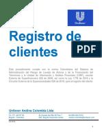 Registro de Cliente V2019.02 (002).docx