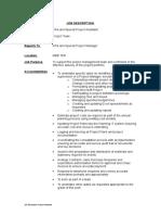 Project-Assistant-job-description.doc