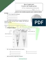 2.1 - Ficha de Trabalho - Modelos da estrutura interna da Terra (2).pdf