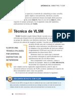 VLSM 1