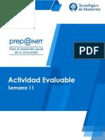 s11-actividad-evaluable