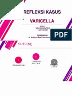 Varicella ppt nels.pptx