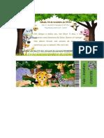 convite experiência.pdf