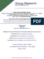 klein2009 teambuilding.pdf