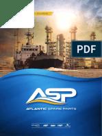 Atlantic Spare Parts - Catálogo 2019.pdf