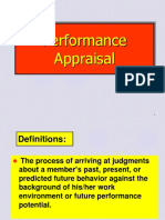 187949614-11-1-Chapter-11-Performance-Appraisal.pdf