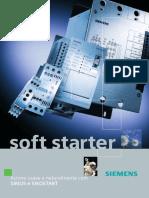 Catalogo soft starter siemens.pdf