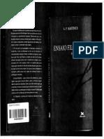 MARTINICH, A. P. - ENSAIO FILOSÓFICO.pdf
