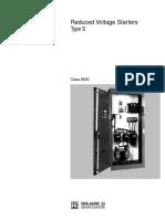 voltaje reducido.pdf
