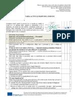 ASCULTAREA ACTIV I RSPUNSUL EMPATIC.pdf