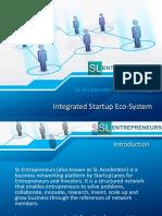 New_Venture_Creation__Entrepreneurship_for_the_21st_Century