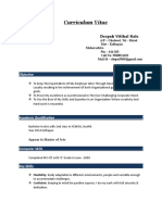 Deepak Kale Resume 01.10.2016.doc