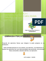 GIMNASIAPF I Con Correcciones Guru Carlos