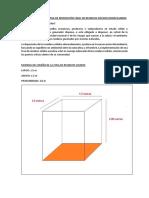 Implementación de Fosa de Disposición de Residuos Sólidos Domiciliarios 1