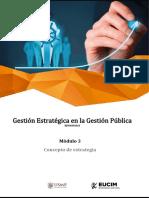 MGPGEGP201809_MOD3_V2.pdf
