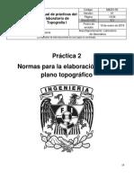 practica topo.docx