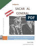 Sacar Al General de Bravo León 1