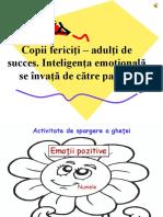 inteligenta-emotionala.ppt
