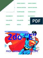 2DO e
