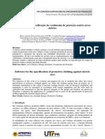 01537898903_Artigo.pdf