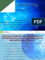 Air Law - Copy