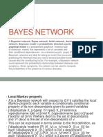 Bayes network.pptx