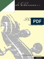 jig violin.pdf
