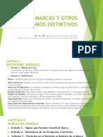 LEY DE MARCAS Y OTROS SIGNOS DISTINTIVOS.pptx