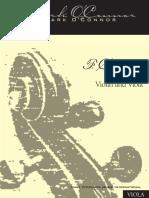 jig.pdf