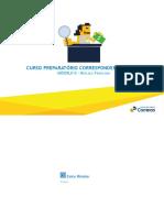Módulo II - Mercado Financeiro