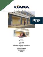 tarea 5 de planificacion educ.docx