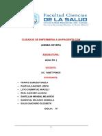 P.A.E-anemia-terminado (2).docx