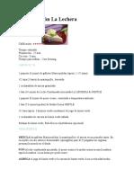 Pay_de_Limon_La_Lechera.doc