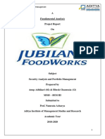 02 & 12_Anup & Hitesh_Jubilant FoodWorks Ltd