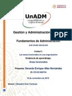 GFAM_U3_EA_GEAH.docx