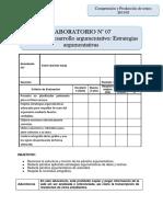 LABORATORIO_07_Argumento_de_dato_hecho_y_autoridad.docx